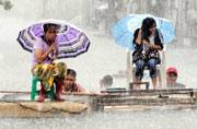 11 ways to prevent viral infections this monsoon, plus tips to recover