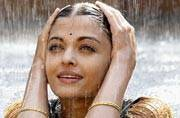 5 ways to take care of your hair this monsoon