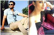 #IIFAAwards: Arjun Bijlani goes shopping with Naagin co-star Mouni Roy