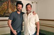 Nana Patekar to be part of Anil Kapoor's 24 Season 2
