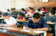 UP to take NEET instead of CPMT for admissions in medical courses