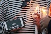 Orlando Shooting: Bollywood and Hollywood express shock, sadness and anger