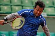My pairing with Bopanna India's best medal hope at Rio: Paes