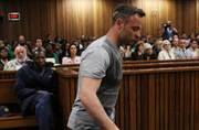Oscar Pistorius to be sentenced for girlfriend's murder on July 6