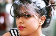 Aandavan Kattalai: Pooja Devariya to share screen space with Vijay Sethupathi again