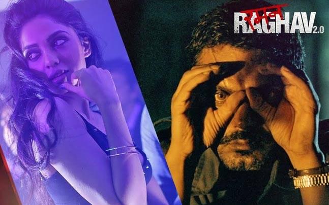 love Raman Raghav 2.0 hindi movie download