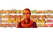 Google Doodle celebrates RD Burman's birth anniversary: 10 interesting facts on the musical maestro