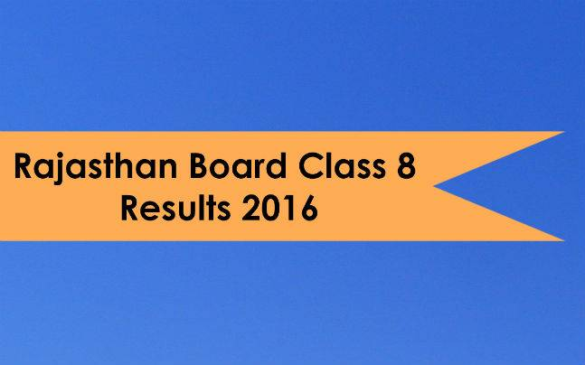 Rajasthan rbse class 8 results 2016 declared at rajresultsc rajasthan rbse class 8 results 2016 declared at rajresultsc malvernweather Image collections