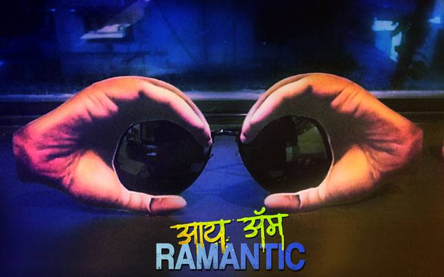 The I AM RAMANTIC video is genertating positive buzz for Raman Raghav 2.0