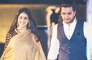 Riteish Deshmukh: Genelia and baby doing great