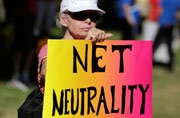 What is net neutrality and why does it matter