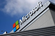 Microsoft working to curb mosquito-borne diseases
