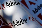 Adobe rolls out Creative Cloud innovations in India