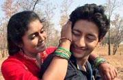 How Sairat became the highest-grossing Marathi film ever