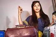 'Bhabhiji' Shilpa Shinde returns with travel show Style in the City