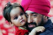 If you're not a Muslim, you're not a human in their eyes: Sikhs, Hindus in Afghanistan flee home