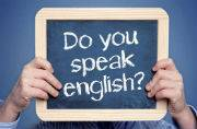 (Indian) English is a funny language: 10 rules to Indianise English