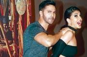 Dishoom gang can pack a punch and how!
