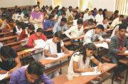 Civil Services (IAS) Exam 2015: Check out new reserve list for Group 'A' posts at www.upsc.gov.in