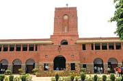 Experts doubt St. Stephen's admission process