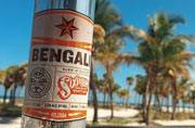 Would you like to try a beer called Bengali? Yes, Bengali