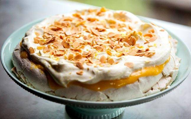 recipe: nigella pavlova recipe [12]
