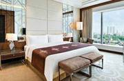 Here's why you must check out the Residential Suite at St Regis Mumbai