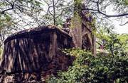 4 of the most haunted places in Delhi