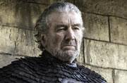 Don't miss these 8 revelations from the new Game of Thrones episode, The Broken Man