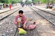 Defecation-free Delhi: NDMC, Railways plan 240 toilets along Ring Rail