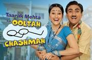 Taarak Mehta Ka Ooltah Chashmah enters Limca Book of Records