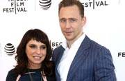 Susanne Bier to replace Sam Mendes as the new James Bond director?