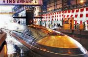 Contract for 98 Black Shark torpedoes scrapped, Indian nuclear submarine programme further delayed