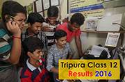 Tripura TBSE Class 12 Arts/Commerce Exam 2016: Results expected to be out on June 2 at www.tbse.in