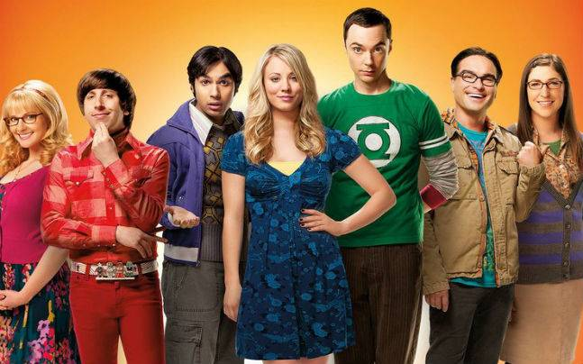 10 contemporary tv shows with an educational message education