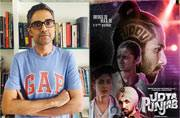 Udta Punjab writer Sudip Sharma on CBFC controversy: We kept asking ourselves where we went wrong