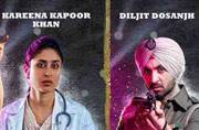 Udta Punjab: 5 reasons to watch the film (minus the controversy)