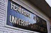 UGC lacks performance stability, educational growth implementation in the country