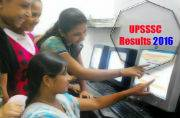 UPSSSC Combined Lower Subordinate Services Exam 2015: Check out your score at www.upsssc.gov.in