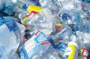 Karnataka Engg. students convert waste plastic into oil for industrial production