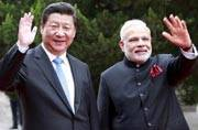 China stonewalls India's NSG bid, deadlock over entry of non-NPT nations continues