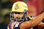 Yusuf Pathan delivers match-winning performance after traffic snarl in Dhaka