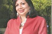 Breaking myths: This is how Kiran Mazumdar-Shaw started Biocon India