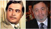 Rishi Kapoor calls late Sanjeev Kumar an effortless actor on the latter's birthday anniversary