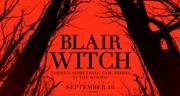 Blair Witch trailer: Sequel to legendary 1999 horror film might give you sleepless nights