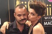Watch: Deepika Padukone's makeup artist shares beauty tips and reveals a secret about the actress