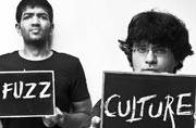 Weekend binge in Gurugram: Sula Sessions and FuzzCulture