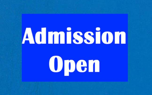 Admissions open for Master of Philosophy at IISWBM, Kolkata