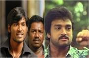 Agni Natchathiram: Dhanush to reprise Karthik's role in the Hindi remake?