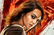Akira trailer out: Watch Sonakshi Sinha kick some serious butt in new film